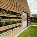 wood-facade-planter-inside