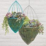 Hanging-planters-from-CB2