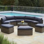 Modern-rattan-garden-furniture-set