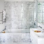 Tile-all-over-bath-and-wall-small-bathrooms-Paul-Raeside-920x920