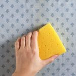 how-to-remove-wallpaper-1-1502469671