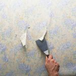 how-to-remove-wallpaper-3-1502469671